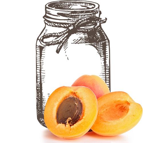 ApricotJar